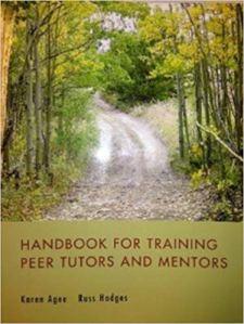 CRLA Handbook